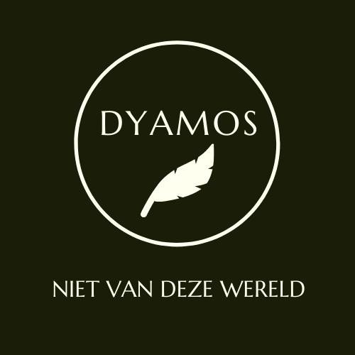 tijdelijk logo NVDW